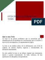 METODOLOGÍA DE LA INVESTIGACIÓN CLASE  3