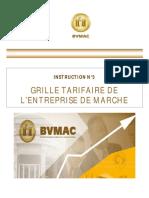 BVMAC-instruction-n3-relative-a-la-grille-tarifaire-de-lentreprise-de-marche
