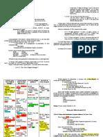 diverse_strutture_GV_Ap_lettere