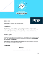 graficos_e_interpretacoes_graficas2