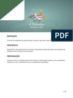 versao_impressao1