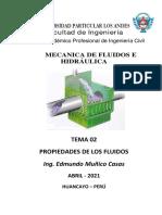 Upla - Mfh - Tema 02c - 2021-1
