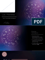 curso_astrologico