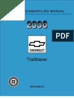 06trailblazer