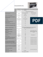 Technical Data Sheet IG6 Taurus II 24V HP 4.7Ohm (1).en.ru