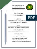 COMPRAME.PE-FORMATO (1)
