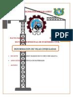 GRUPO 4  RESISTENCIA DE MATERIALES-IVESTIGACION