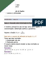 C3_ECV_AN__aula 21__04.05.21