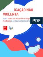 Ebook Comunicação Não Violenta (1)