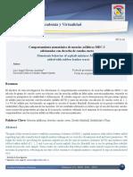 Dialnet-ComportamientoMonotonicoDeMezclasAsfalticasMDC2Adi-5061033