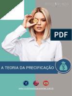 A+TEORIA+DA+PRECIFICACAO
