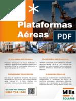 lamina_de_plataformas_aereas