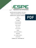 Cuestionario de La Primera Unidad Sistemas Ciberfisicos