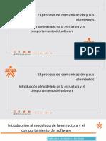 UML-CASOS-DE-USO (2)