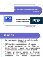 IFAC PRESENTACION