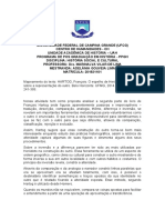 resumo de hartog SÉTIMA ATIVIDADE DE MARINALVA (1)