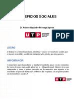 S13.s1 Beneficios Sociales