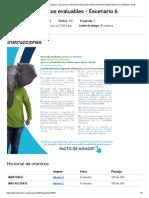 Actividad de puntos evaluables - Escenario 6_ SEGUNDO BLOQUE-CIENCIAS BASICAS_ESTADISTICA II-[GRUPO B14]