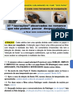 CRONOLOGIA-DE-MENSAGENS-SUBLIMINARES-NO-FILME-DOIS-PAPAS-convertido-1 (1)