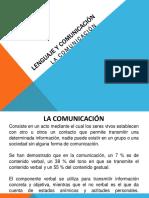 1-LA-COMUNICACIÓN