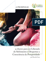 liberar-para-prosperar-ricardo-cury-ed.01