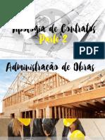 slide aula 02 BRNO2 Tipologias de contratos pt2