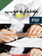 Slide Aula 03 BRNO2 Tipologias de Contratos Pt2