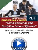 disclabsept2019uio-191002190835