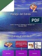 Manejo_del_estres
