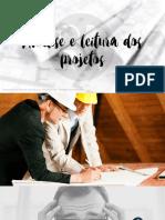 slide aula 03 BRNO3 Análise e leitura dos projetos