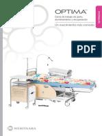 delivery-bed-optima-6022es-2-lr-modf