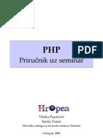 PHP_prirucnik