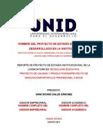VIANI SANCHEZ-Formato_PROYECTO_FINAL_ESTADIA_EMPRESARIAL(20) (1)
