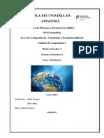 Capa EFA (2) (2)