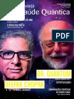 Revista-saude-quantica---15-edicao
