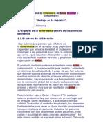 Especialidad de Enfermería de Salud Familiar y Comunitaria.doc