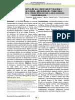 10948-Texto del artículo-40544-1-10-20210227