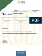 Brascope Bsrt 4372020 Aes Uruguaiana (Ct01 e Ct02)