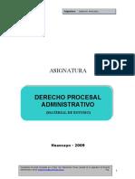 Nueva_Separata_DERECHO_PROCESAL_ADMINISTRATIVO_IMPRIMIR