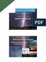Líneas__de_Tx_y_tipos_de_torres (4)