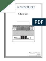 Chorum-IT-IT-v14-1