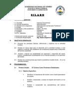 SILABO DEL CURSO (1)