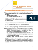 190402plandemedidascitricos_tcm30-507797