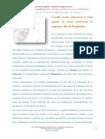 1 Alfred Pringsheim Medite Dans Sa Chambre La Nuit - Theo Heikay.pdf