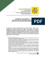 0601-Identidades_esencialistas_y_afrodescendientes-Curiel,Ochy