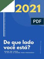 2021 (1)