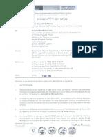 Informe_748-2019-MTC-26