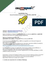 QSH-P4_Manuel_installation_VF