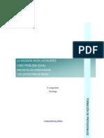 Violencia hacia la mujer.PDF (10690302)