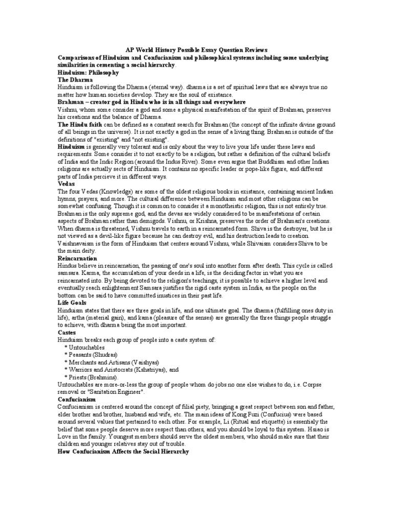 nizhny novgorod essay